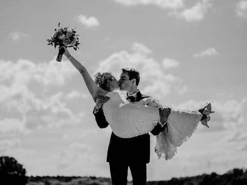 Hochzeit in Flochberg|Bopfingen
