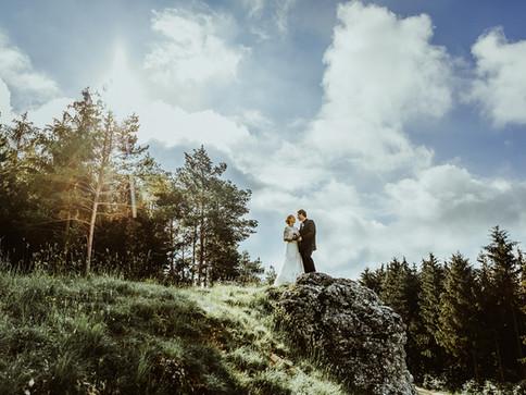 Hochzeit Flochberg|Maihingen