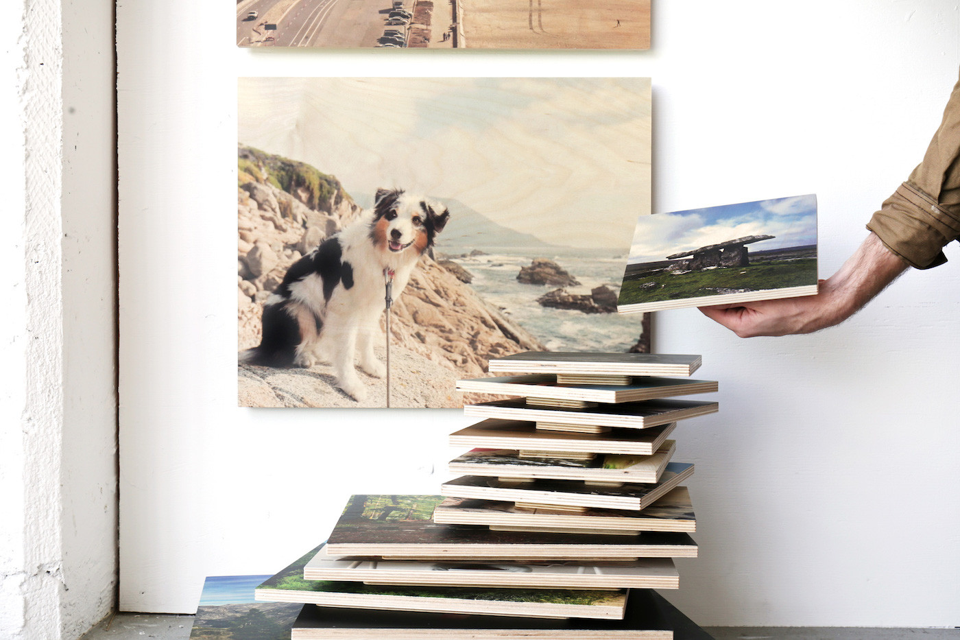 woodprints3.jpg