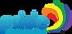 Pride-Wave-Logo-FINAL.png