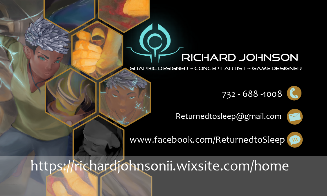 Business Card6-01