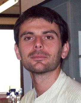 Baptiste Leroy.png