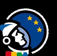 logo-eurospace-center.png