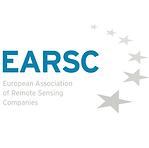 EARSC-Offical logo.png