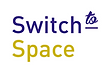 switch to space.png