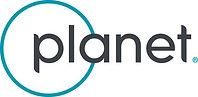 Planet_logo_CMYKcoated_R.jpg