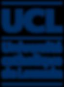 Université_catholique_de_Louvain_logo.pn