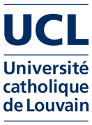 Université_catholique_de_Louvain_logo.pn