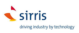SIRRIS_logo.jpg