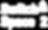 SwitchToSpace_Logo_01_w.png