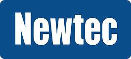 Newtec_logo_300dpi_920x416.jpg