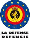 LA_DEFENSE-DEFENSIE-LogoColor-TextBlack-