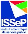 logo-entreprise-ISSeP-reduction.jpg