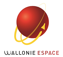 wallonie-espace.png