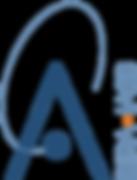 2018_BIRA-IASB_Logo_1024.png