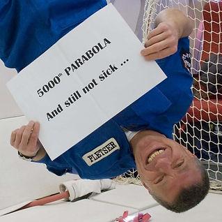 Vladimir Plester.jpg
