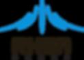 2018-04-26 RHEA Group Logo (1).png