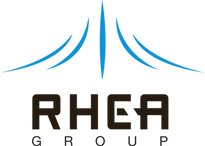 2018-04-26 RHEA Group Logo (1).png
