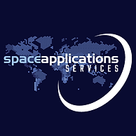 Logo_SpaceApps_Full-Curve.png