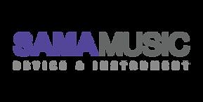 samamusic_logo-400x200.png
