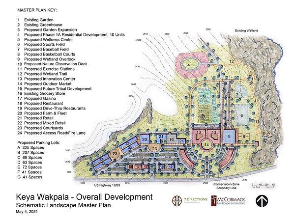 KW Site Plan.jpg