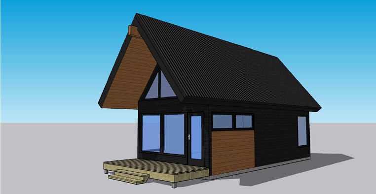 KW ADU Housing