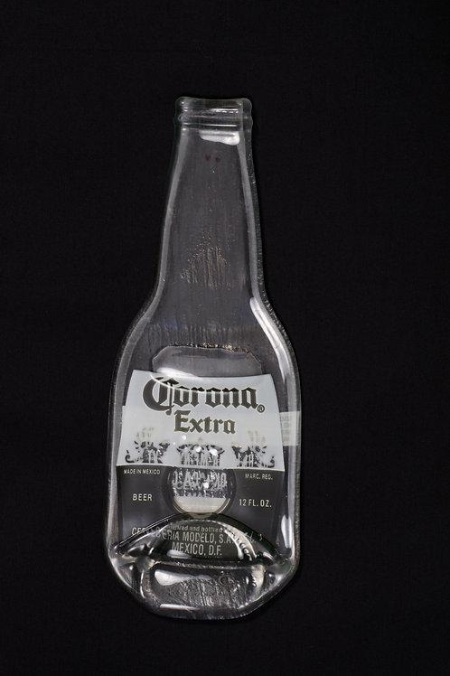 Corona Bottle Spoon rest 12 oz