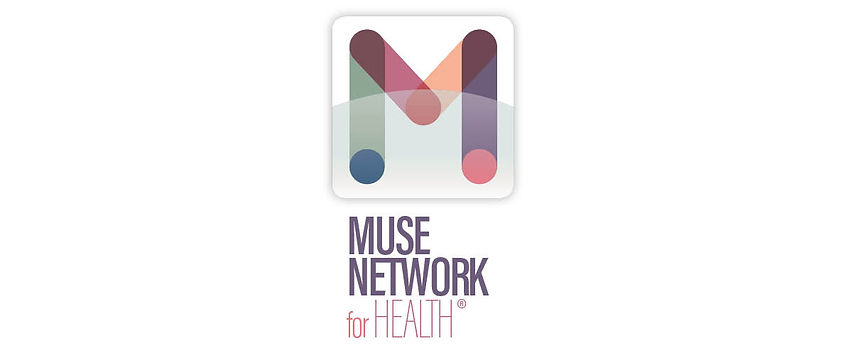 Muse Network for Health.jpg