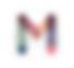 TMHN - logo klein.png