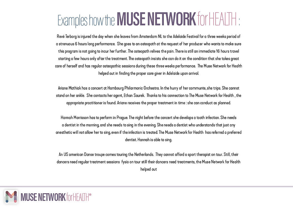 Muse Network for Health5.jpg