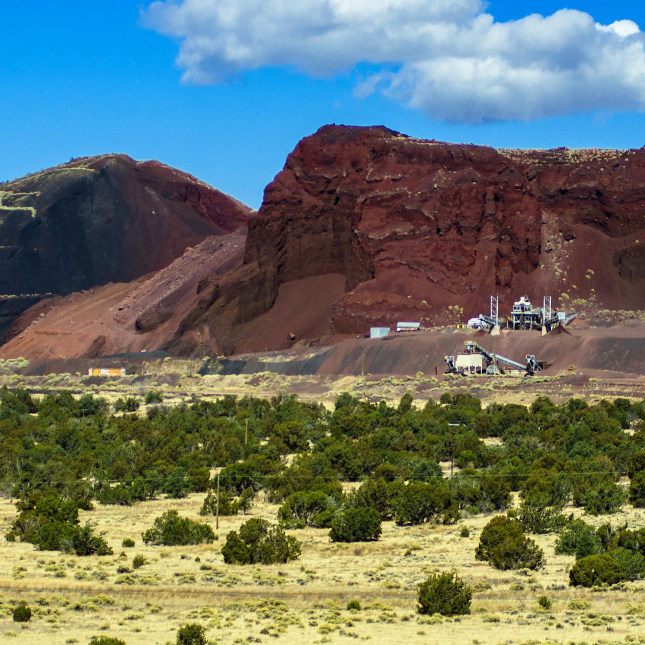 Lauren Hedges Photography New Mexico
