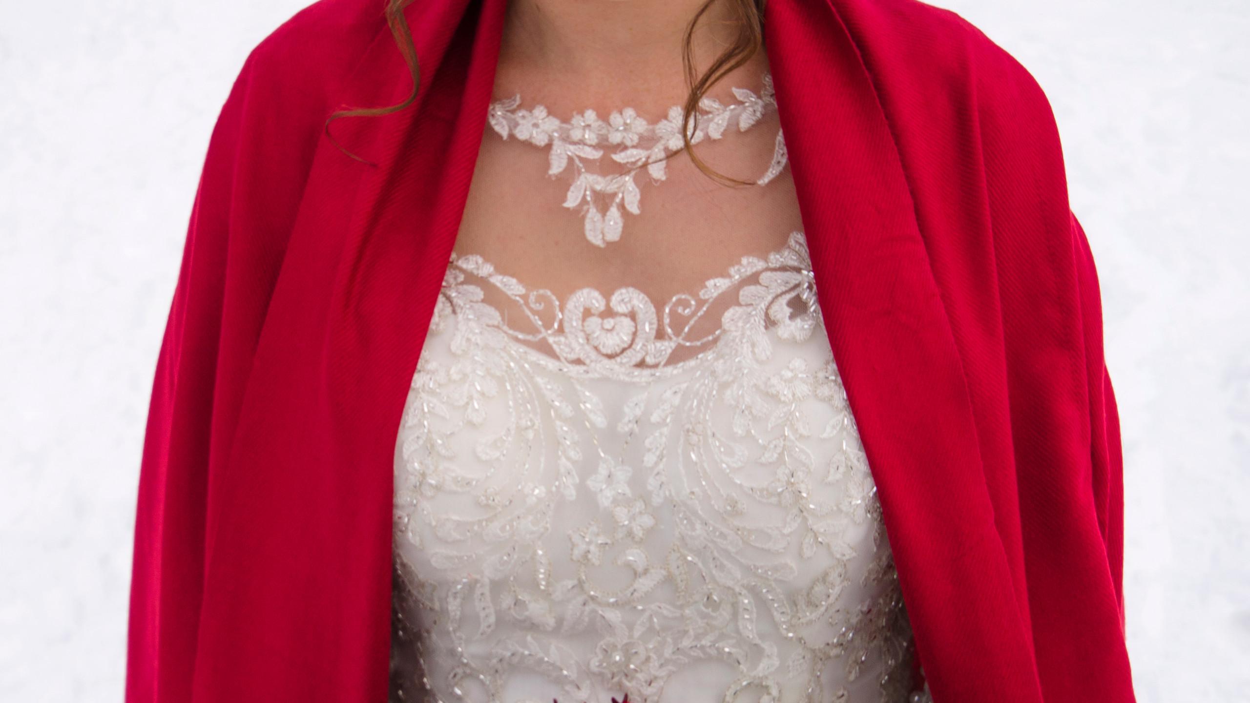 Lauren Hedges Photography Mendler Wedding