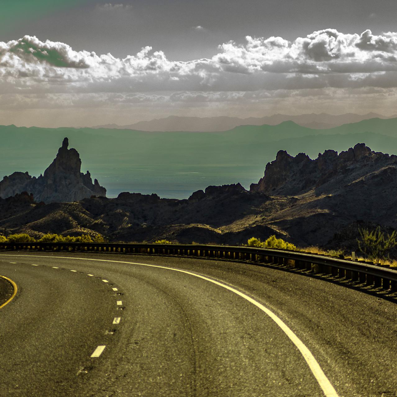 Lauren Hedges Photography Arizona