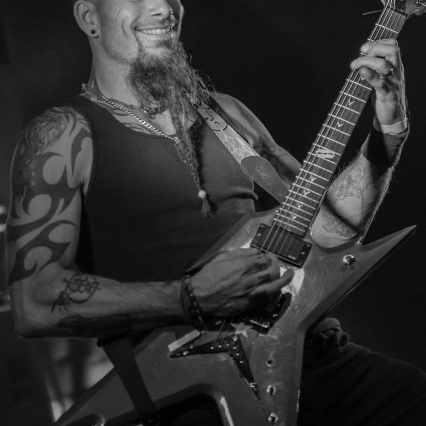 Lauren Hedges Photography Devilz By Definition RockStar Windsor