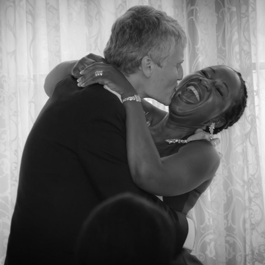 Lauren Hedges Wedding Photography