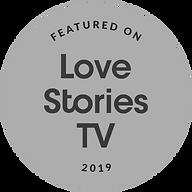 LoveStoriesTV_Badge_FeaturedOn_edited.pn