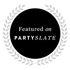 partyslate badge.png