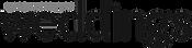 kisspng-martha-stewart-weddings-logo-bra