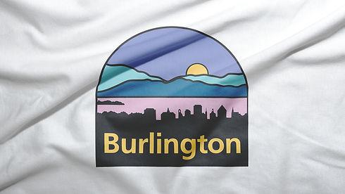 136742961-burlington-vermont-united-stat