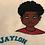 "Thumbnail: ""JAYLON CURLY"" BOYS 16"" BACKPACK"