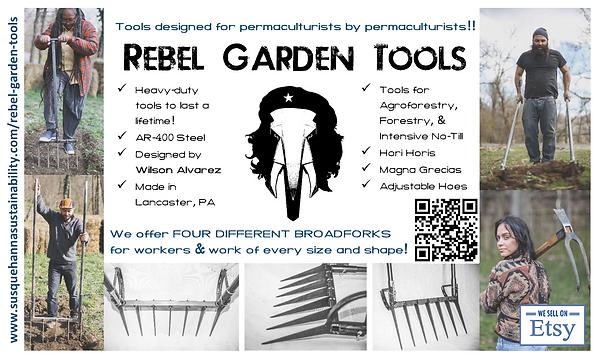 Rebel Tools.png