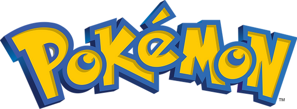 pokemon.webp