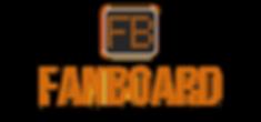 display_FanboardLogo_GreySquare_Transpar
