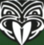 Rugby logo.jpg