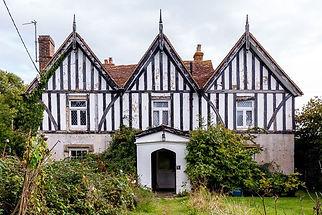 Langney Priory.jpg