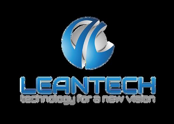 logo-leantech-tecnologia-laser.png