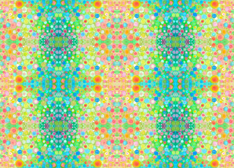 burbujas665.jpg