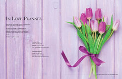 brochure-inlove-alta9.jpg