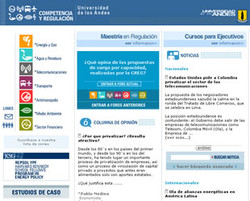 web_competenciayregulacion_01