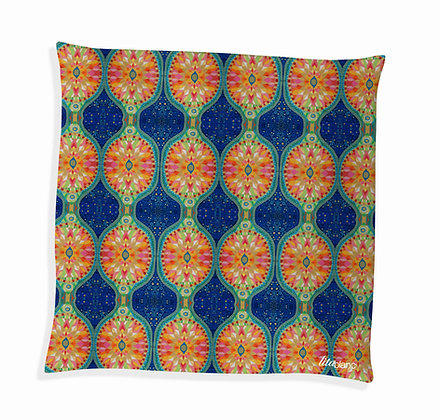 Housse de Coussin. Collection Art